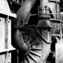 industrial.boiler