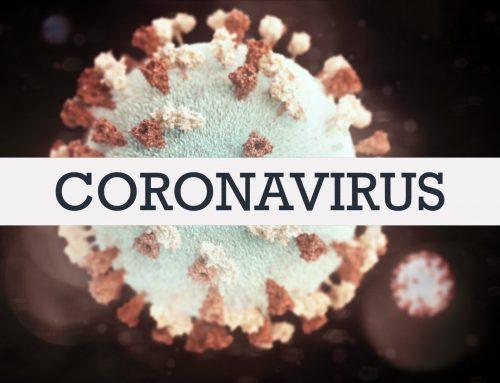 AVISO: Medidas para contención COVID-19 en Quinto Armónico