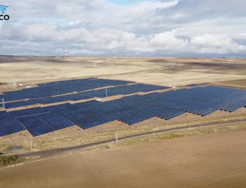 Si quieren impulsar las renovables, por favor, apuesten por la electrificación